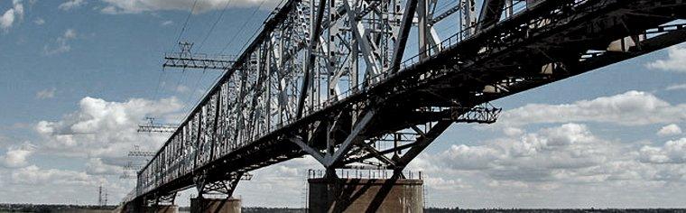 Состав для цинкования мостовых опор и перекрытий