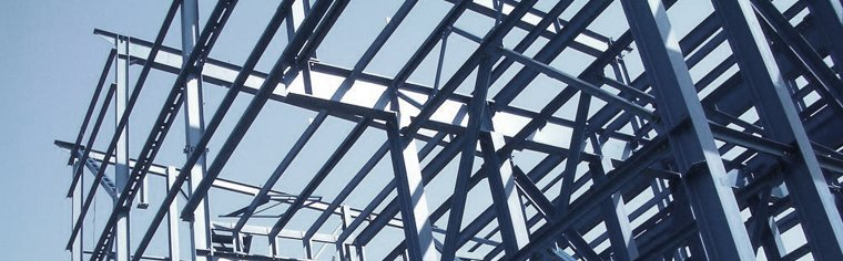 Состав для антикоррозионной защиты металлоконструкций