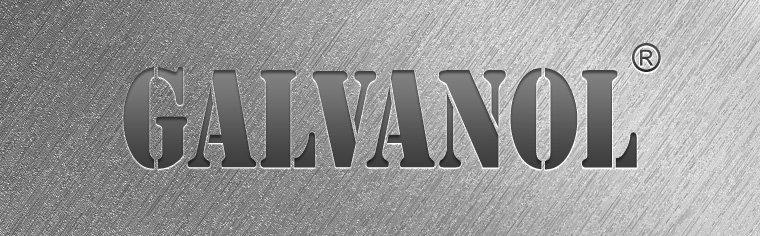 Отзывы о составе для холодного цинкования Гальванол
