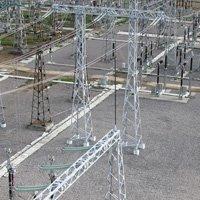 Цинкование металлоконструкций в Колпино