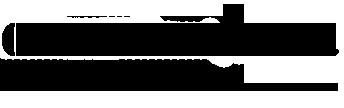 Металлополимерный состав Гальванол-ХС на полиуретановой основе